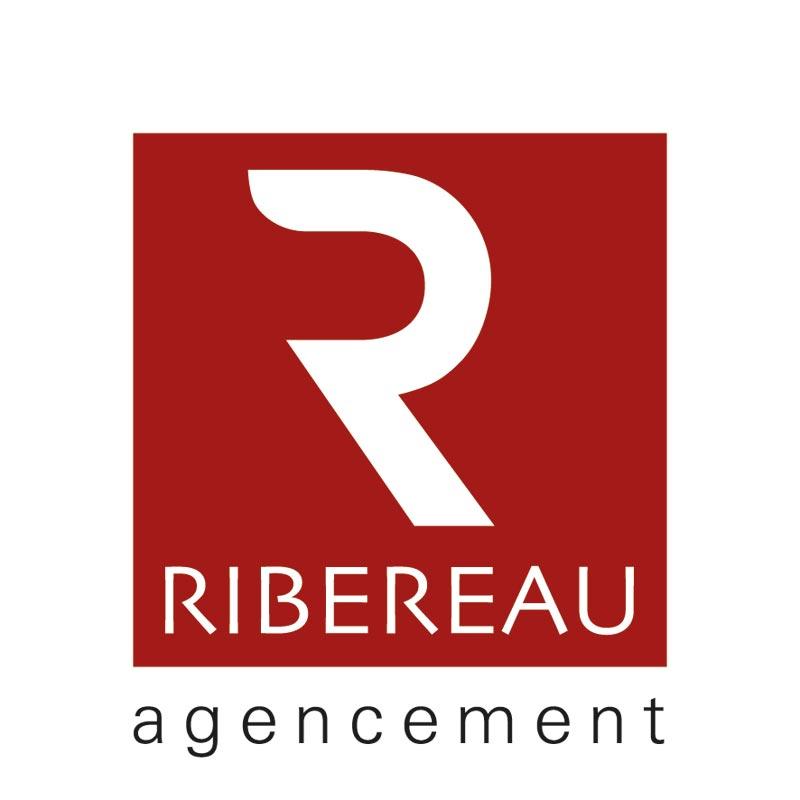 Logo Ribereau agencement